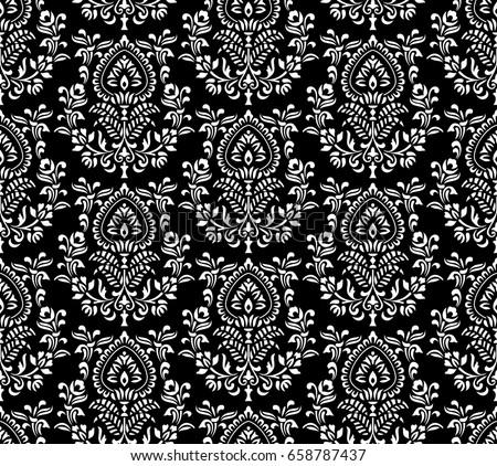 Sample Damask Pattern Free Photoshop Patterns At Brusheezy Custom Damask Pattern