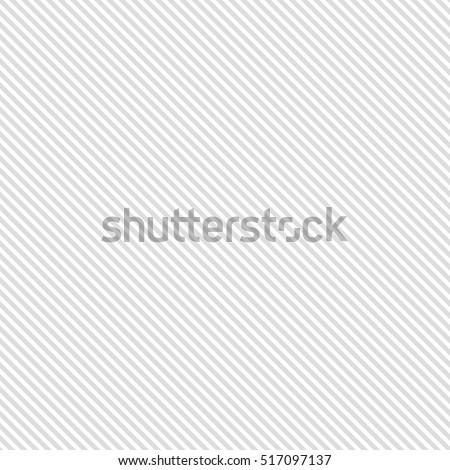 seamless diagonal lines pattern