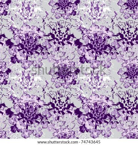 lace wallpaper. floral lace wallpaper