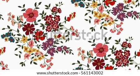 stock-vector-seamless-floral-pattern-in-vector