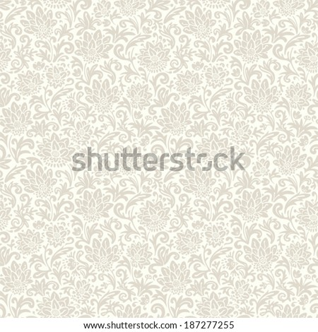 stock-vector-seamless-floral-pattern-vector-background-abstract-texture-with-flowers