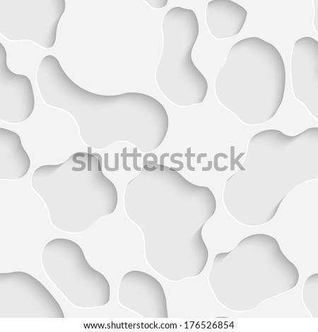 stock vector seamless geometric background 176526854 - Каталог — Фотообои «3D Текстуры»