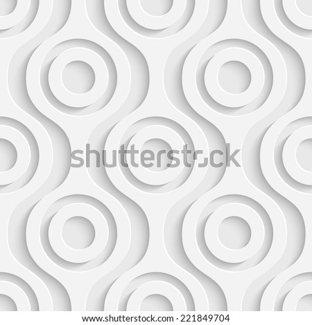 stock vector seamless geometric background 221849704 - Каталог — Фотообои «3D Текстуры»