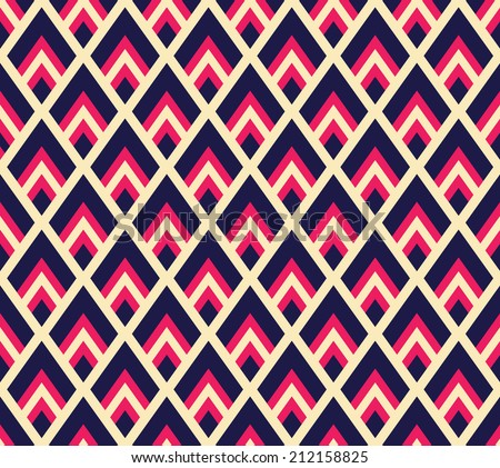 Chevron Pattern Free Photoshop Pattern At Brusheezy Custom Cheveron Pattern