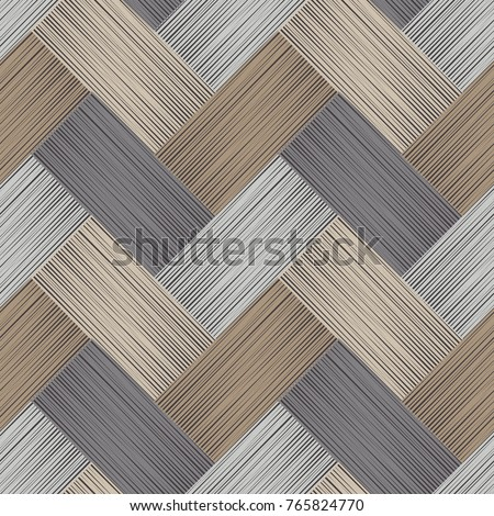 stock-vector-seamless-geometric-pattern-brown-floor-with-wooden-texture-scribble-texture-textile-rapport
