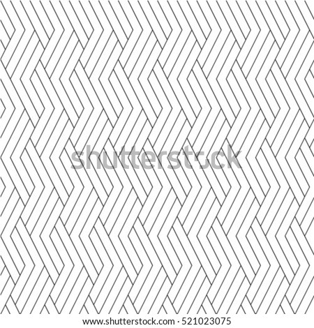 Seamless geometric pattern. Geometric simple print. Vector repeating texture. Modern hipster swatch. Minimalistic repeating background