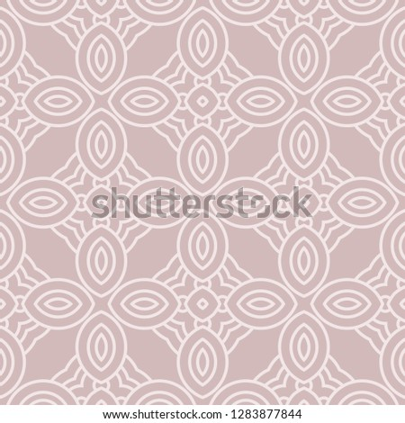 stock-vector-seamless-geometric-pattern-in-florral-style-simple-fashion-fabric-print-vector-repeating-tile