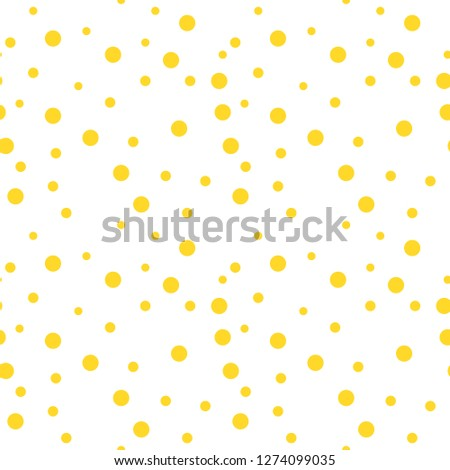 Seamless geometric pattern.Retro vector background or pattern.Can be used for wallpaper,fabric, web page background, surface textures.