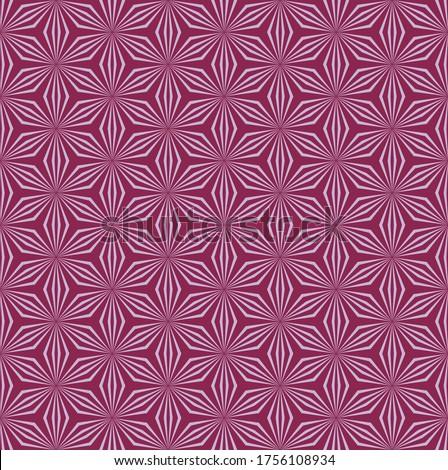 seamless geometric pattern with geometric shapes,Fabric pattern,Tile pattern,Carpet pattern,Wallpaper pattern,Pottery pattern,Graphic resources