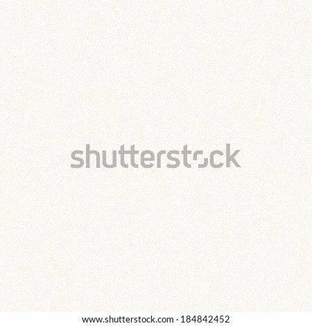 stock-vector-seamless-grained-texture-beige-tone-the-color-of-grains-is-easily-changeable