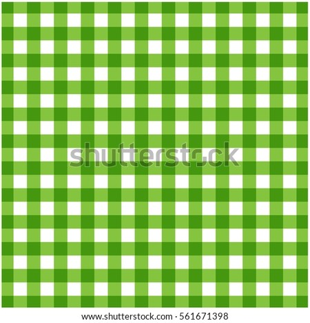 seamless green background of