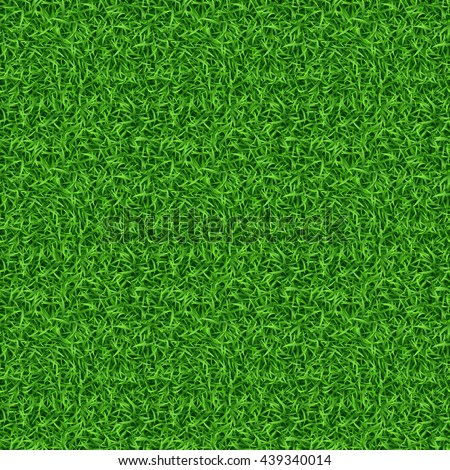 seamless green nature lawn