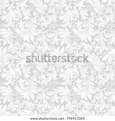 seamless grey background with