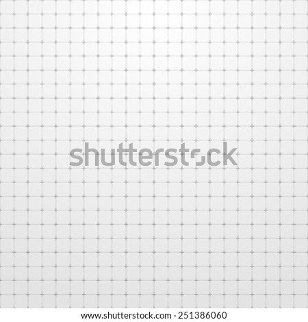 Seamless grid  background. Vector illustration.