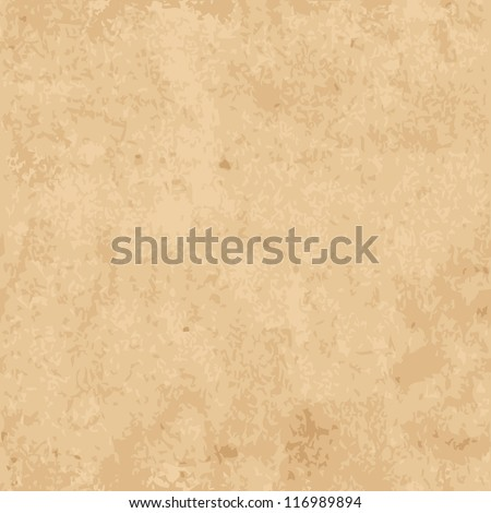 Seamless grunge pattern for your design