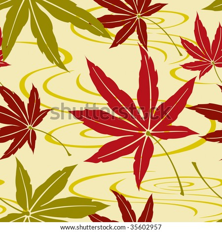 japanese maple leaf tattoo meaning. japanese maple leaf tattoo