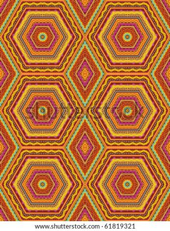 Types of Persian Rugs, Iranian carpets, Persian oriental rugs