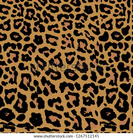 stock-vector-seamless-leopard-print-vector-pattern-texture-background