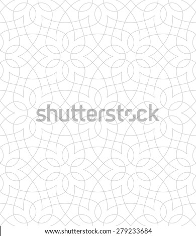 stock-vector-seamless-linear-pattern-with-thin-curl-lines-and-scrolls-abstract-vector-illustration