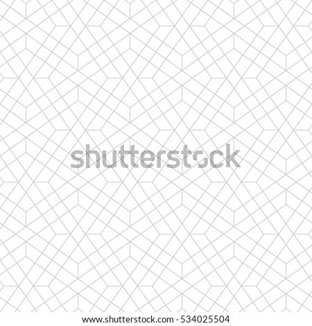 stock-vector-seamless-linear-pattern-with-thin-poly-lines-polygons-and-abstract-geometric-texture-with