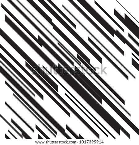 stock-vector-seamless-lines-pattern
