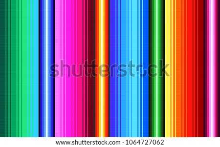 stock-vector-seamless-mexican-rug-pattern