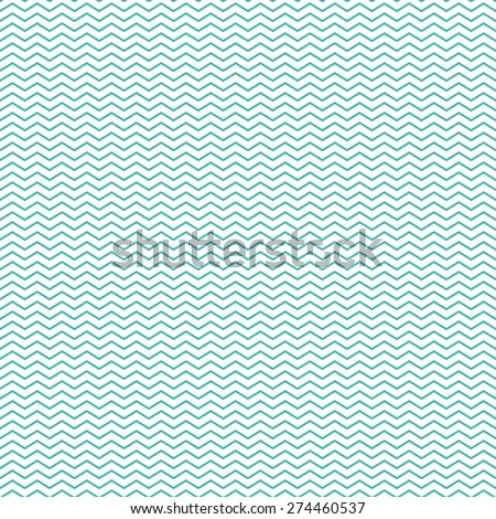 stock-vector-seamless-mint-and-white-zig-zag-pattern-vector