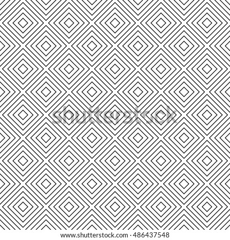 stock-vector-seamless-monochrome-abstract-square-pattern-background-vector