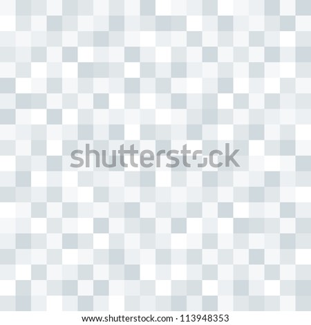 seamless neutral pixel background for web design