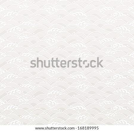 stock-vector-seamless-ocean-wave-pattern