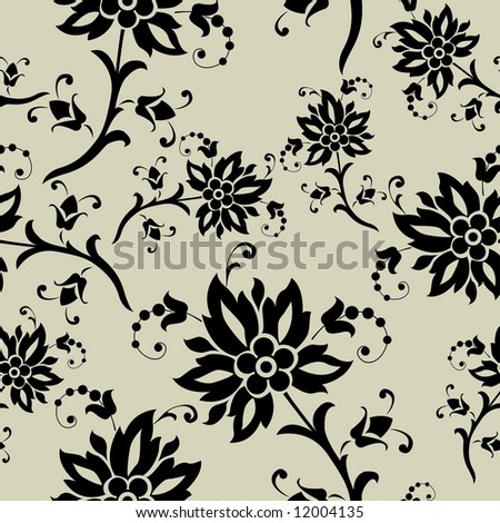 fashion wallpapers. old fashion wallpaper