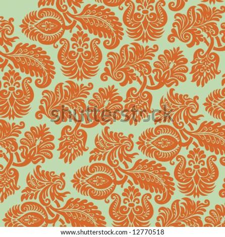background texture. orange ackground texture