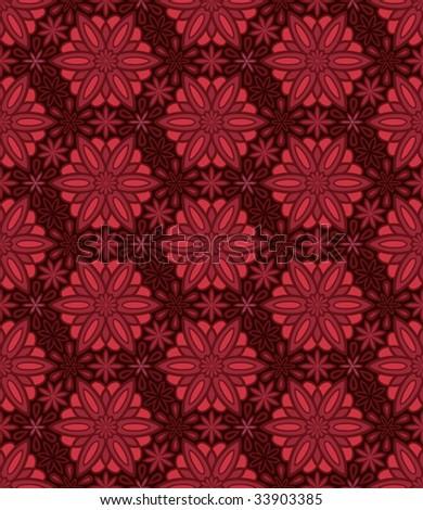 oriental wallpaper. Oriental Wallpaper
