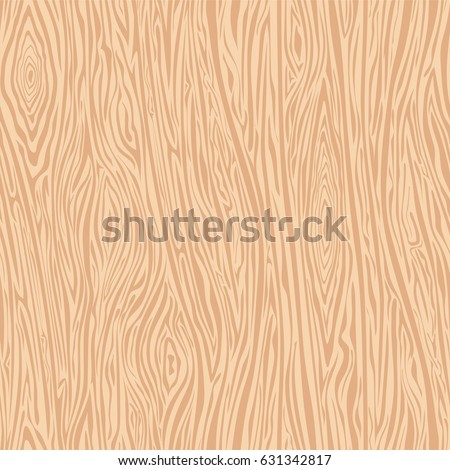 seamless painted wood texture