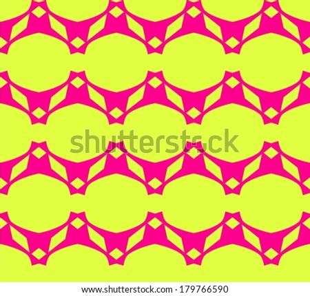 Seamless Pattern #179766590