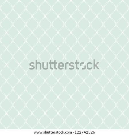 stock-vector-seamless-pattern-background