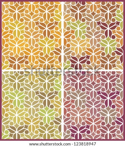 Seamless pattern. Can be used in textiles, for book design, website background.