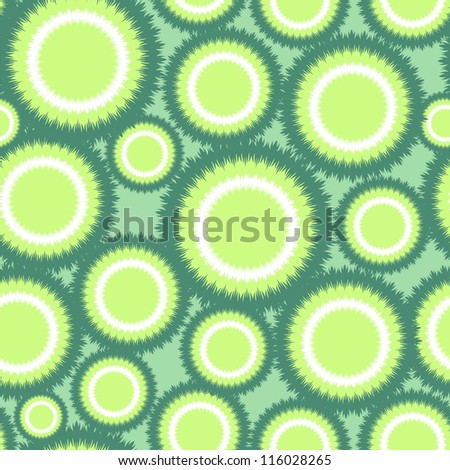 seamless pattern Christmas texture for wrapping paper