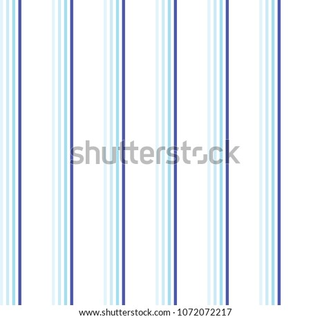 Seamless pattern colorful colors.vector pattern stripe abstract background.