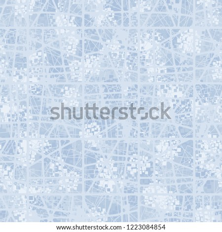 seamless pattern colors of the
