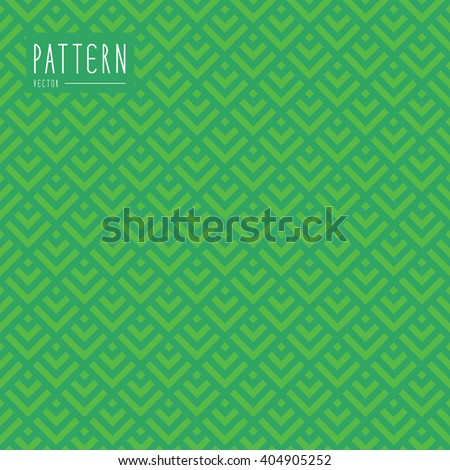 seamless pattern contemporary