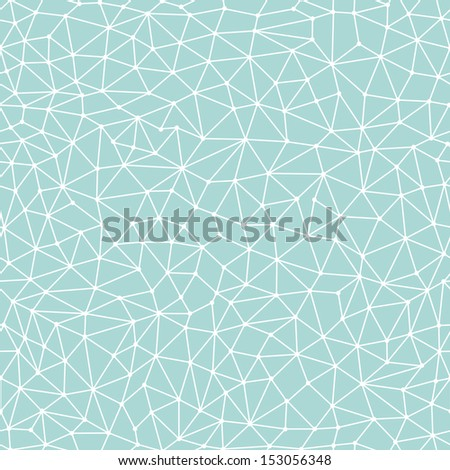 seamless pattern crystal