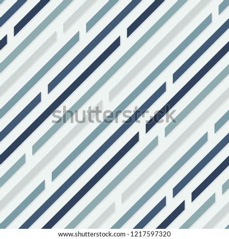 seamless pattern diagonal