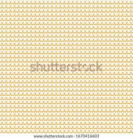 Seamless pattern. Ethnic ornament. Figures image. Geometric background. Tribal wallpaper. Folk backdrop. Mosaics motif. Digital paper, web design, textile print. Vector art work. Stock fotó ©