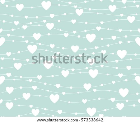 stock-vector-seamless-pattern-hearts-holiday-background-vector-illustration