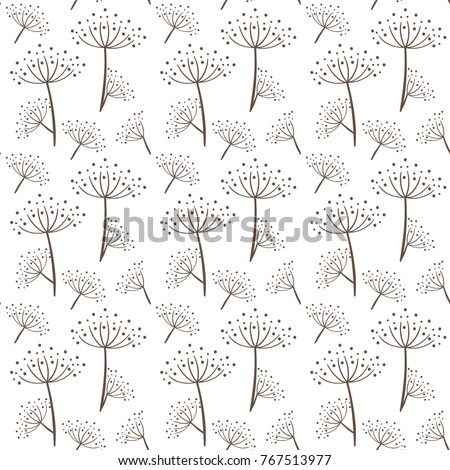 stock-vector-seamless-pattern-in-scandinavian-style-florar-pattern-for-print-on-wallpaper-gift-paper-textile