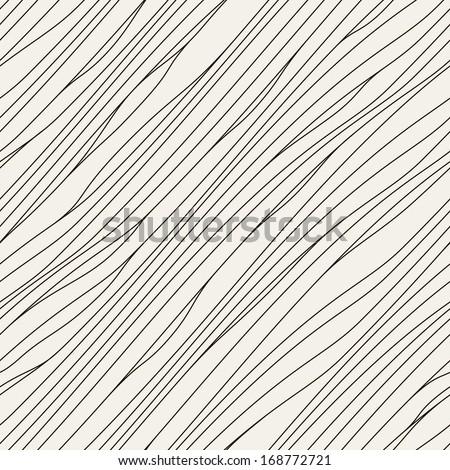 seamless pattern irregular