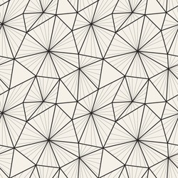 Seamless pattern. Mesh repeating texture