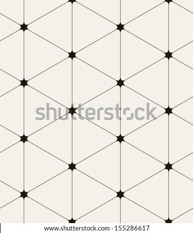seamless pattern modern