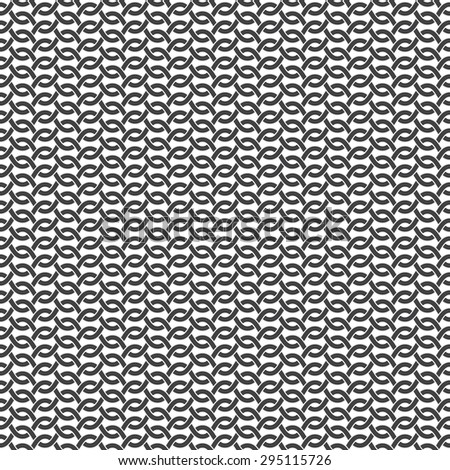seamless pattern of